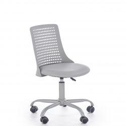 Kėdė BH0914