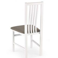 Valgomojo kėdė BH1136