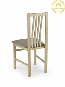 Valgomojo kėdė BH1137