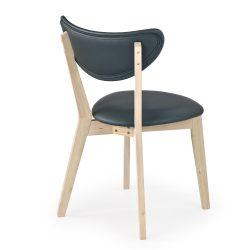 Valgomojo kėdė BH1135