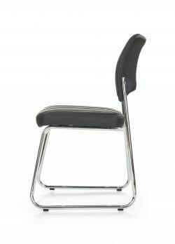 Biuro kėdė BH0865