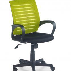 Biuro kėdė BH0867
