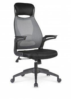 Biuro kėdė BH0869