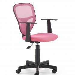 Kėdė BH0916