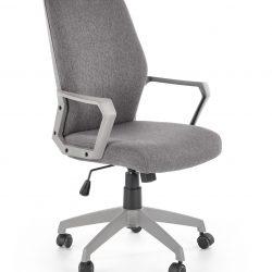 Biuro kėdė BH0870
