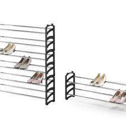 Batų stovas BH0550