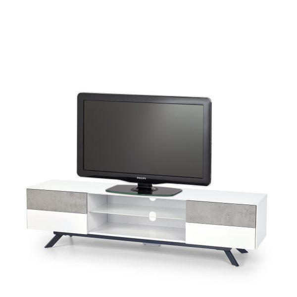 TV staliukas BH0631