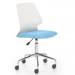 Kėdė BH0915