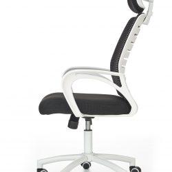 Biuro kėdė BH0868