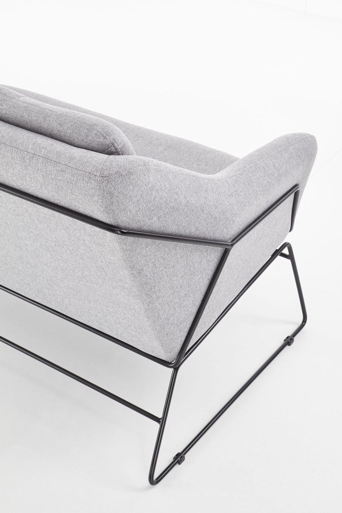 Sofa BH0535