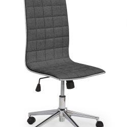 Biuro kėdė BH0873