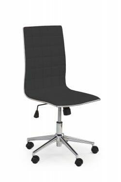 Biuro kėdė BH0872