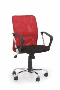 Biuro kėdė BH0874