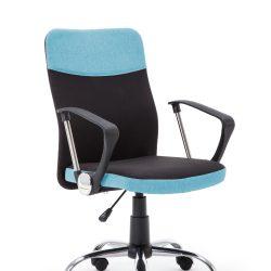 Biuro kėdė BH0875