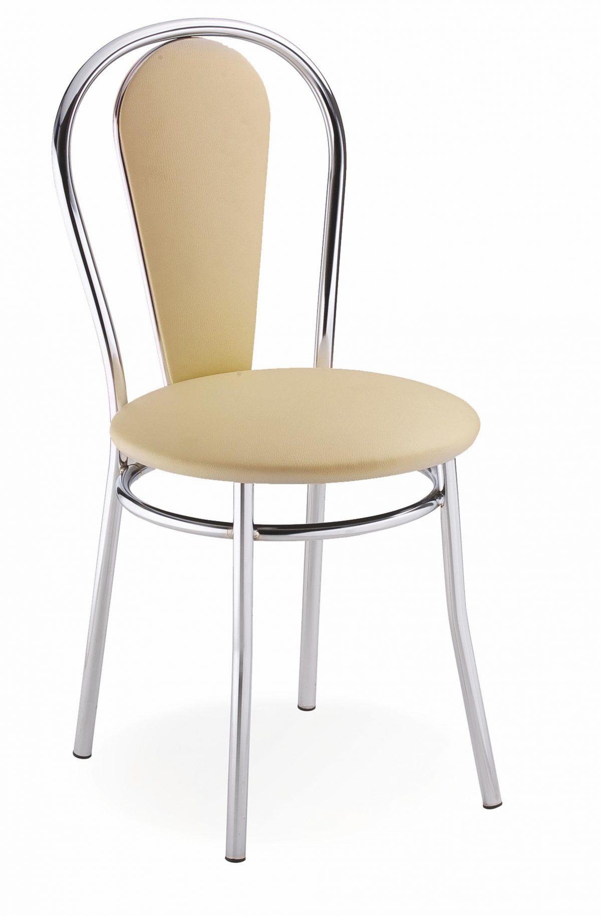 Kėdė BH0925