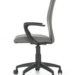 Biuro kėdė BH0871