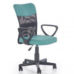 Kėdė BH0917
