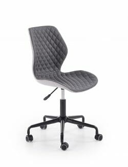 Kėdė BH0918