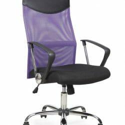 Biuro kėdė BH0879