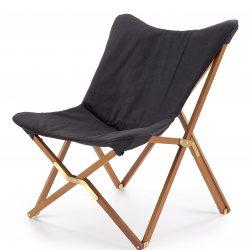Kėdė BH0542