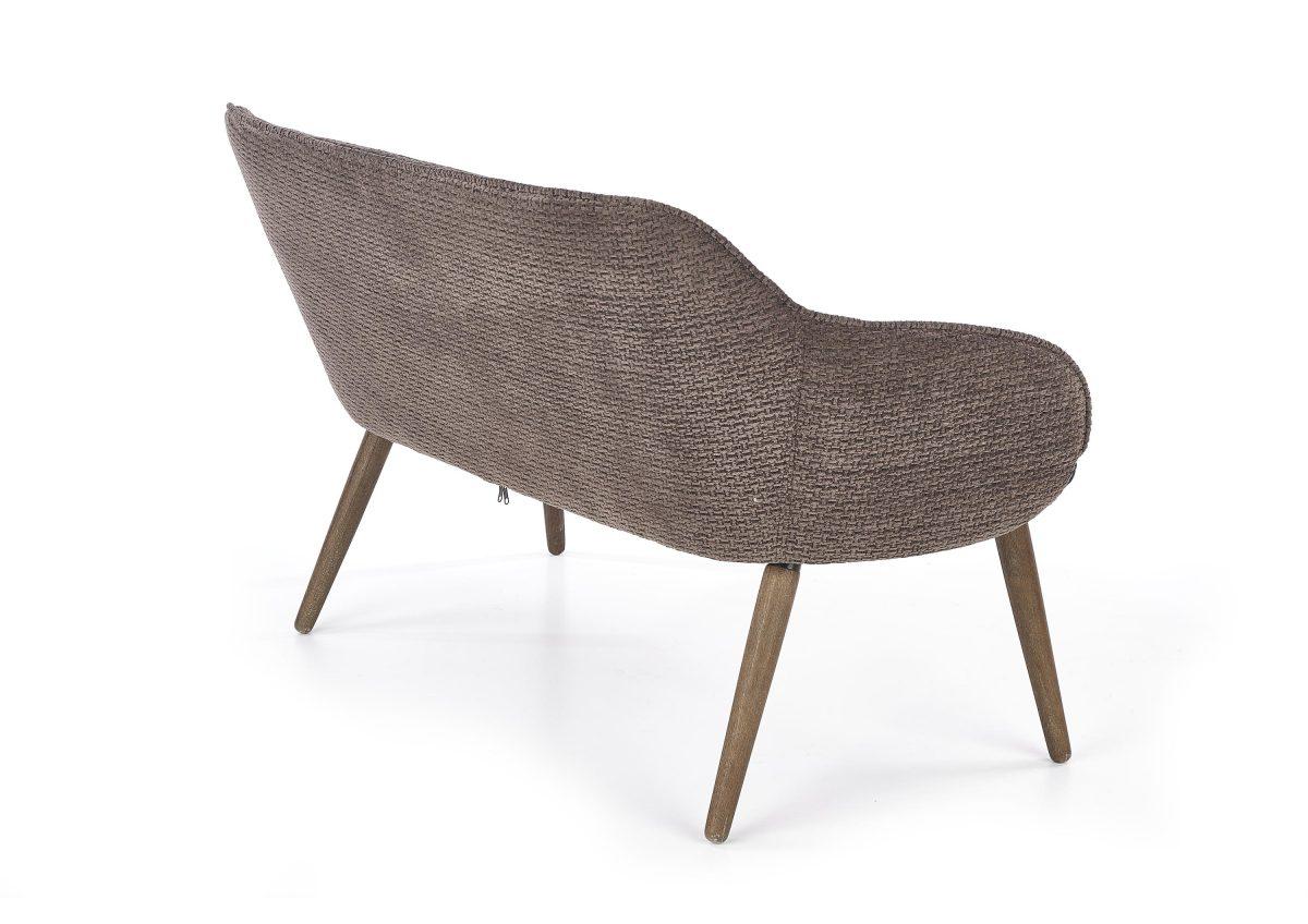 Sofa BH0540