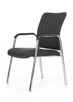 Biuro kėdė BH0878