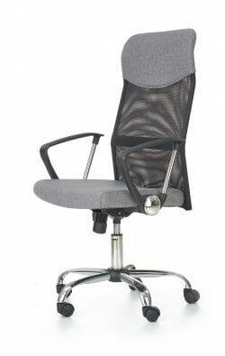 Biuro kėdė BH0880