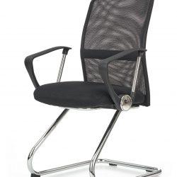 Biuro kėdė BH0881
