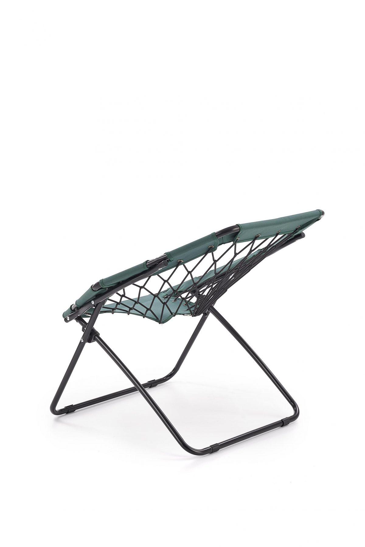 Kėdė BH0544