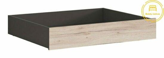 Patalynės dėžė BB0375