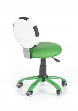 Kėdė BH0901