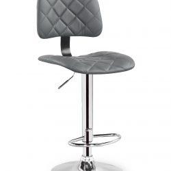 Baro kėdė BH0659