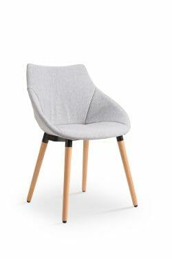 Valgomojo kėdė BH0980