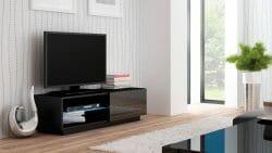 TV staliukas BH0622