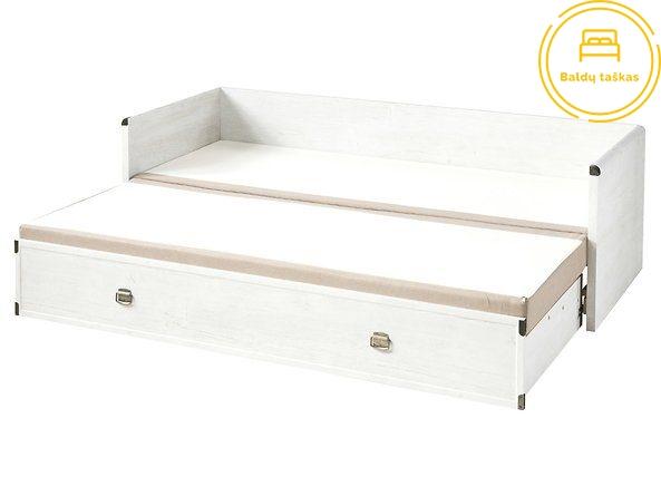 Sofa lova BB0543