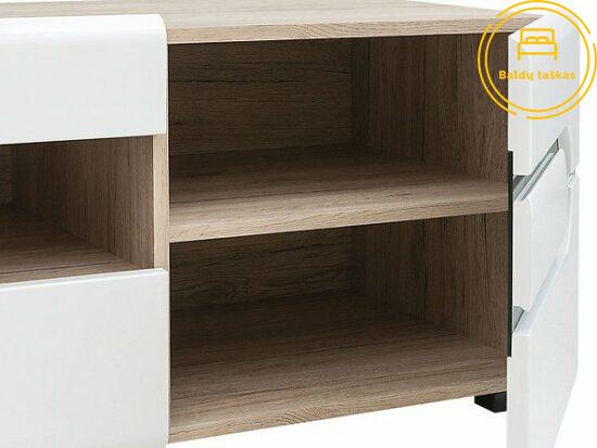 TV spintelė BB0800