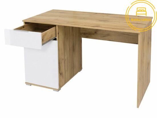 Rašomasis stalas BB0402