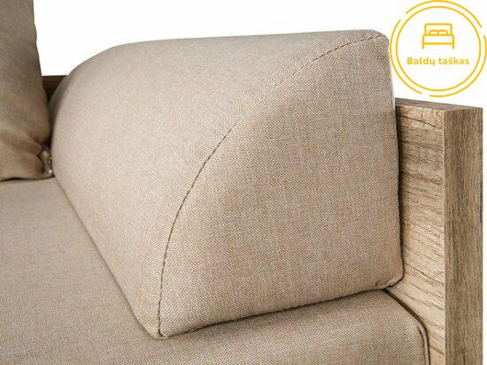 Sofa-lova BB0232