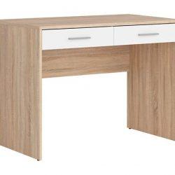 Rašomasis stalas BB0243