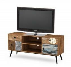 TV staliukas BH0626