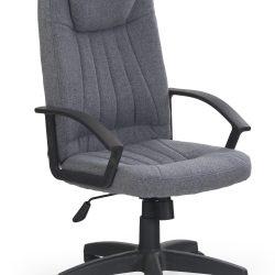 Biuro kėdė BH0866