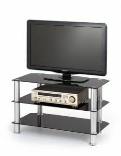 TV staliukas BH0630