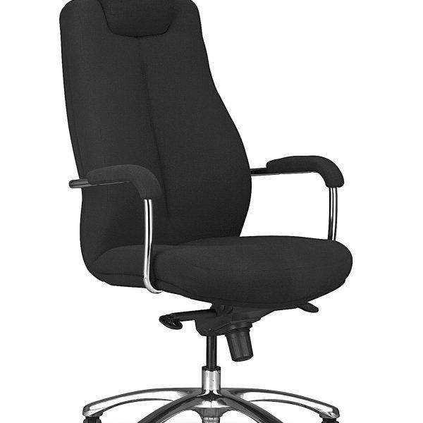 Biuro kėdė BH0924