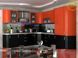 virtuves_baldu_komplektas_bal165