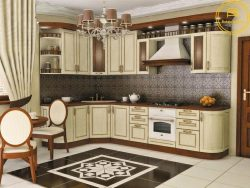 virtuves_baldu_komplektas_bal167