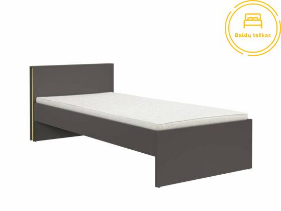 Lova BB0331