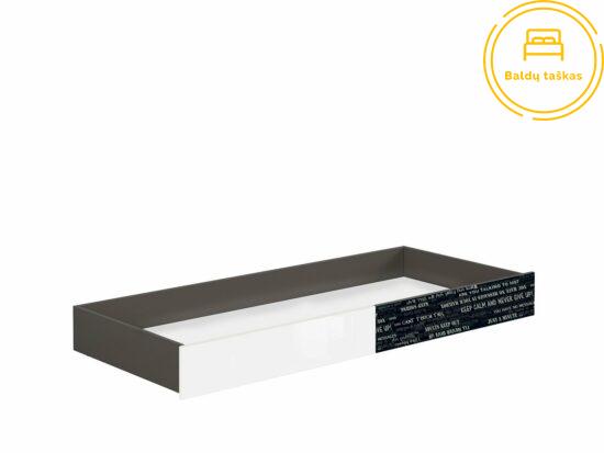 Patalinės dėžė BB0363