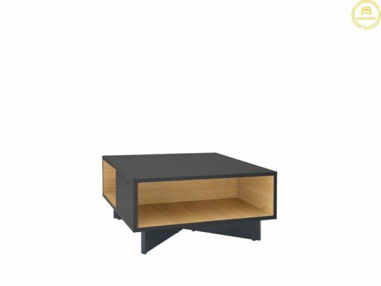 Žiurnalinis staliukas BB0719