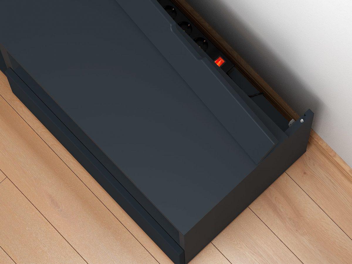 TV spintelė BB0746