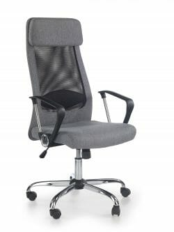 Biuro kėdė BH0882